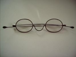 Old Glasses 01 by ewatkins