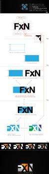 Tutorial - Gamers Logo - FxN by ykl