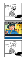 How Pokemon's changed by BooYah999