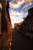 street by FMpicturs