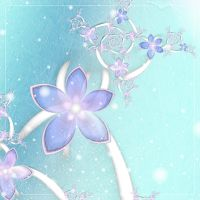 So Fragile by CoffeeToffeeSquirrel