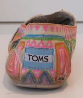 TOMS- back by allierayanningram