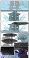 BY SKYWALKER'S HAND! (Part 35 of 35) (Final) by INVISIBLEGUY-PONYMAN