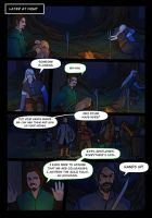 Bandits: page 10 by Lysandr-a