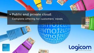 Cisco Wireless Product Positioning_14 by LogicomOfficial