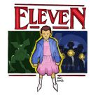 Eleven by thomsolo