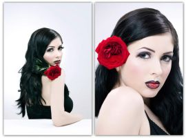 R.S. beauty shot by scata