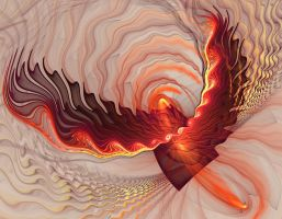 Firebird by eReSaW