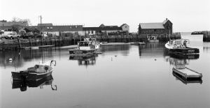 Rockport Panoramic 1 by photoboy1002001