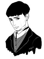 Credence by Pear14