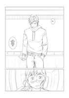 Parcel (unfinished) - Page 7/28 by algenpfleger