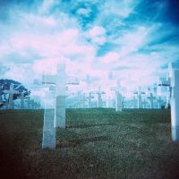 holga - the apparition by jcgepte