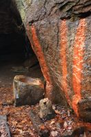 Mineral Springs 1 by miss-masami