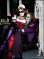 Her Puddin'... by anda-chan