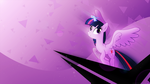 Shiny Twi by Mithandir730