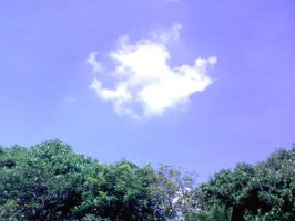 Kolong Langit 2 by joe021093