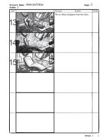 Here and Now Storyboard page 3 by hippybro