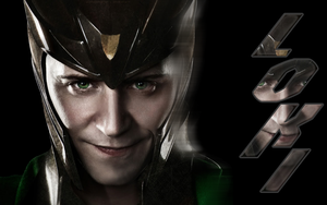 Loki Background by pussnbootslvr