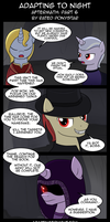 AtN: Aftermath -  Part 6 by Rated-R-PonyStar