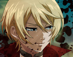 alois color by kanogt