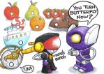 the very hungry insecticon by prisonsuit-rabbitman