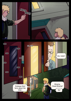 Page 06 by SherlockianHamps