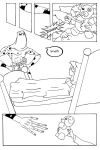 Mumble Grumble P 11 by PencilMonkey