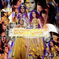Come and get It by justSpeaknow