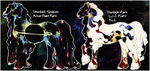 Stardust Adopts // Closed by QuetzalcoatlStables