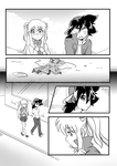 Beyblade Ai-D C01 Pg18 by Kelsea-Chan