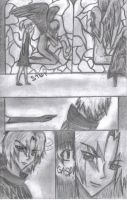"""Dream"" pg. 3 by sesshyxrin-supporter"