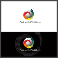 Colour_chilli_logo by cici0
