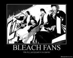 Bleach Chapter 460 Spoliers by 82and9make91