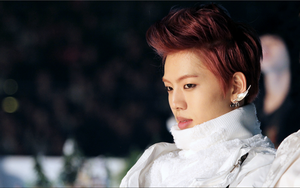 Bring the Pain by JangDongWoo