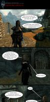 Skyrim Oddities: Crossing Over p4 by Janus3003
