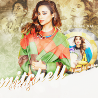Shay Mitchell PNG Pack (50) by ForeverDemiLovato