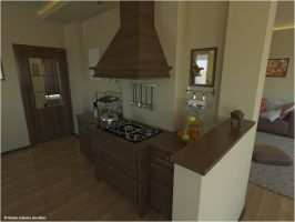 living_kitchen_combo_03 by dtbsz