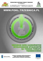 pokl poster by borysses