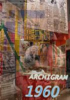 archigram ps by gigimo