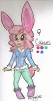 Palette Result 1 by wightravenadoptables