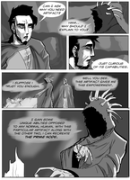 BLIND CHAPTER 2 : PAGE 4 by Spopling