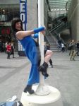 Rinoa in Liverpool by Rinny-Leonheart