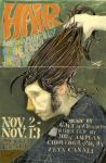 Sterling Hundley V by theartdepartment