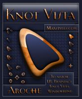 KnotVista by GrynayS