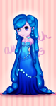100 Adopts Challenge: #4 Water (OPEN) by AmaranthicalRose