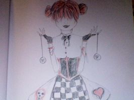 Lolita of Love and Death by Lovely-Madness-13