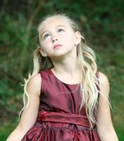 Girls Everywhere 95 by Falln-Stock