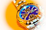 Festina by drouch