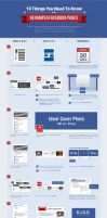 10 THINGS YOU KNOW ABOUT REVAMPED FACEBOOK PAGES by atranaz