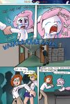 Boe -page 33 by Abrr2000